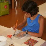 Book making