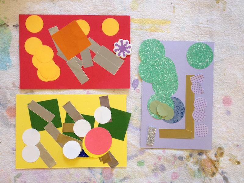 Classes Muckykids Art Studio